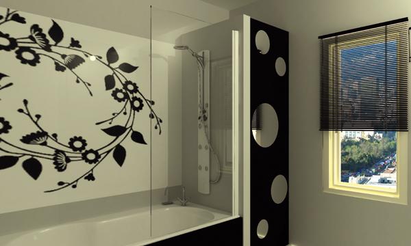 Mamparas Para Baños Glass:Herrajes para puertas, DVH doble vidriado hermético, Frentes